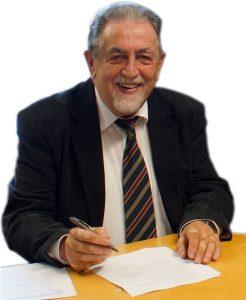 Günter Tarlatt, Projektentwickler