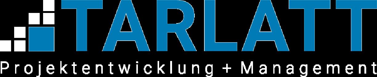 Projektentwickler Günter Tarlatt