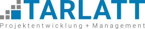 Logo Günter Tarlatt Projektentwicklung